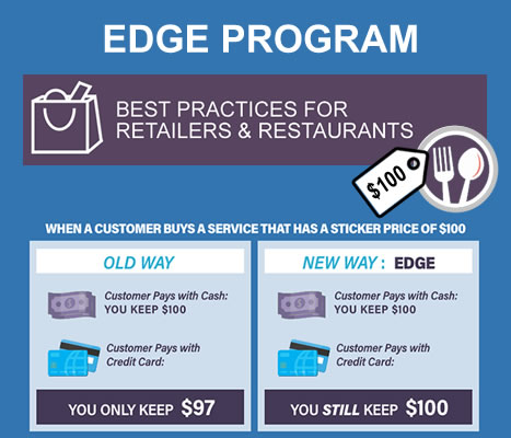 retail-restaurant-edge-program-shortbanner